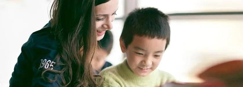 责任是老师的,但孩子是家长的!