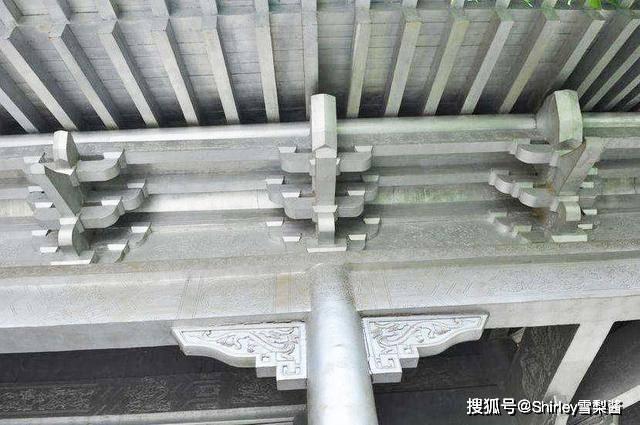 原创中国第一银楼,耗资5万两白银打造国内唯一,通体银白色巧夺天工