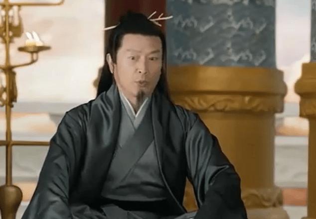 三生三世:擎苍有东皇钟,青丘连兵都不养,天君为何会害怕白浅?