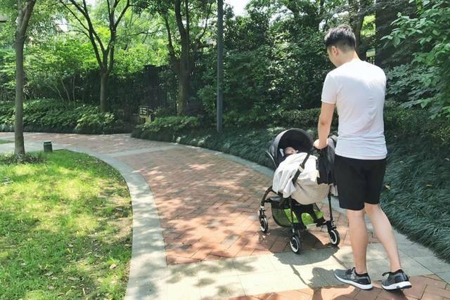 家有新生儿能不能开空调,儿科协会表示,找对方法,安稳度过夏天