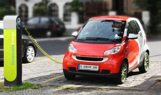 自主品牌电动汽车迅速开拓欧洲市场,欧洲本土品牌慌了