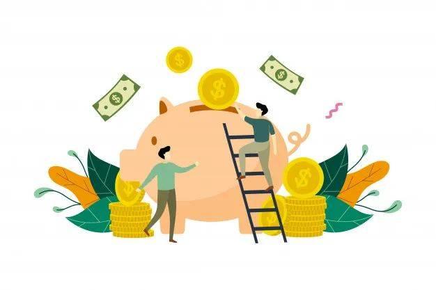 """基金排行             稳健型投资者买什么?中信保诚基金""""固收+""""产品线打造能涨抗跌长跑赢家"""