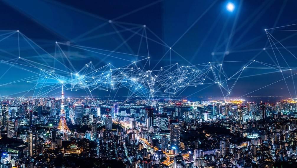 IT向左?OT向右?如何解决配电物联网网络安全困境?