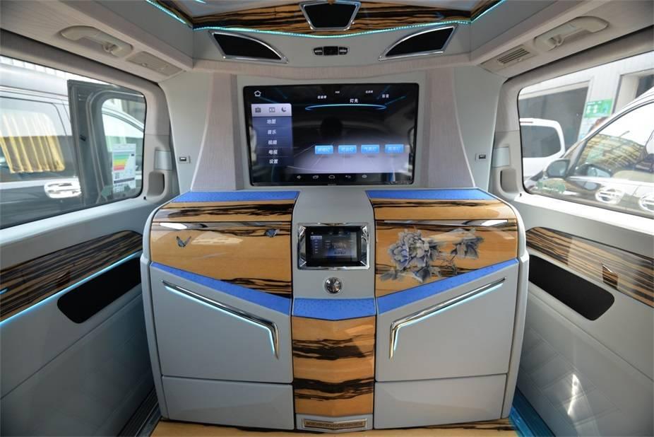 品牌影响力合正西安合正汽车改装地址高度竞争立足能力