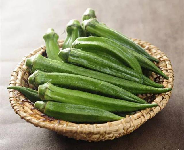 名副其实的蔬菜之王,宝妈一定要吃它!吃它!吃它 增肌食谱 第1张
