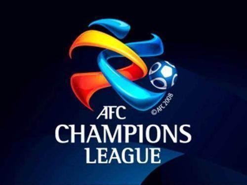 亚足联7月23日确定亚冠最终方案 10月重启恐不会调整