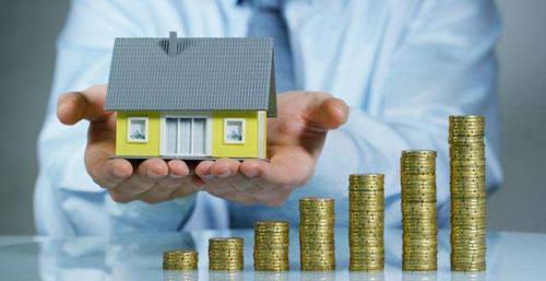 为什么银行会贷款给你买房,却不会借钱给你炒股?