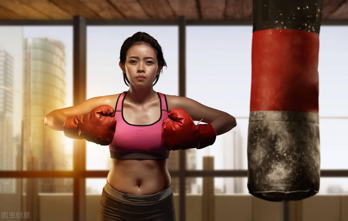 几个方法提高身体代谢,让你每天消耗更多热量,更快瘦下来! 减肥误区 第4张