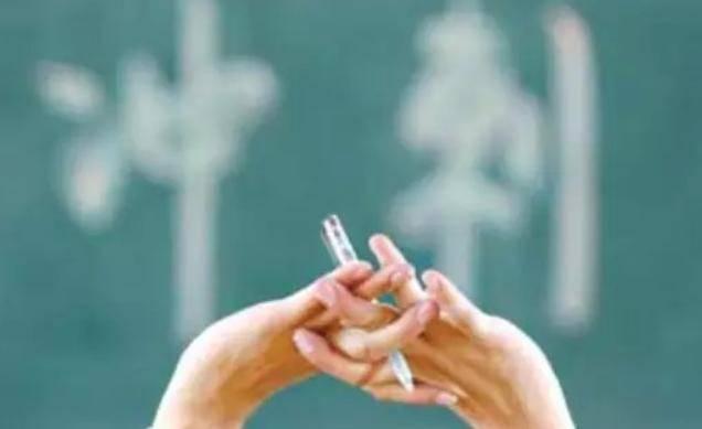 高考不足两星期,孩子担心考试发挥失常怎么办?家长不焦虑就好