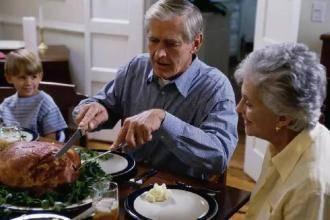 """终于找到老年痴呆的""""真凶""""了,3种你认为的好习惯,需要尽早改 营养补剂 第4张"""
