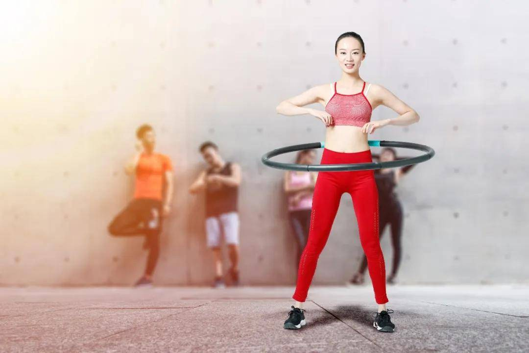 倩狐:生理期减肥效果一定更好吗?女生必会的减肥知识点赶紧收藏! 减肥方法 第6张