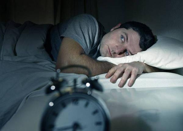 男人睡觉一丝不挂,一个月后收获4个意外惊喜!你可能没发现 营养补剂 第4张
