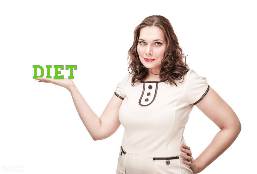 拜拜肉让你显胖10斤!一组手臂哑铃训练,塑造细长的天鹅臂 减脂食谱 第5张