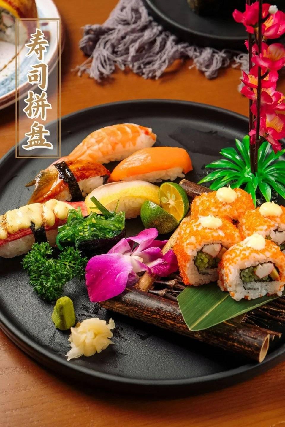 浓到黏唇的汤底,80+款日式小吃,在东方新天地 增肌食谱 第30张