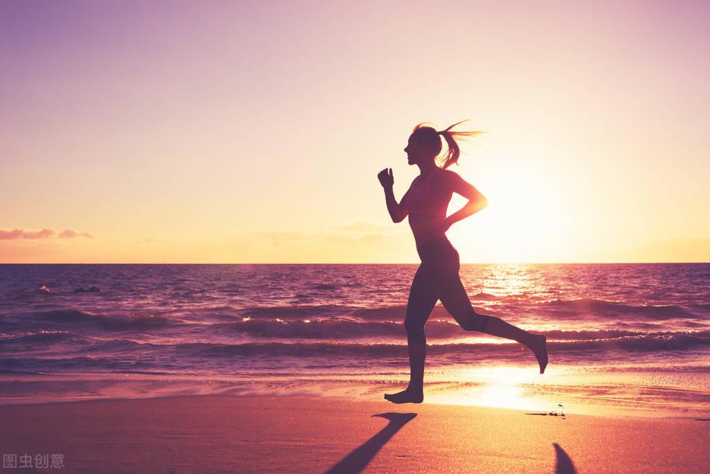 减肥期间,做到这几点,你的体重会降到两位数! 减脂食谱 第6张