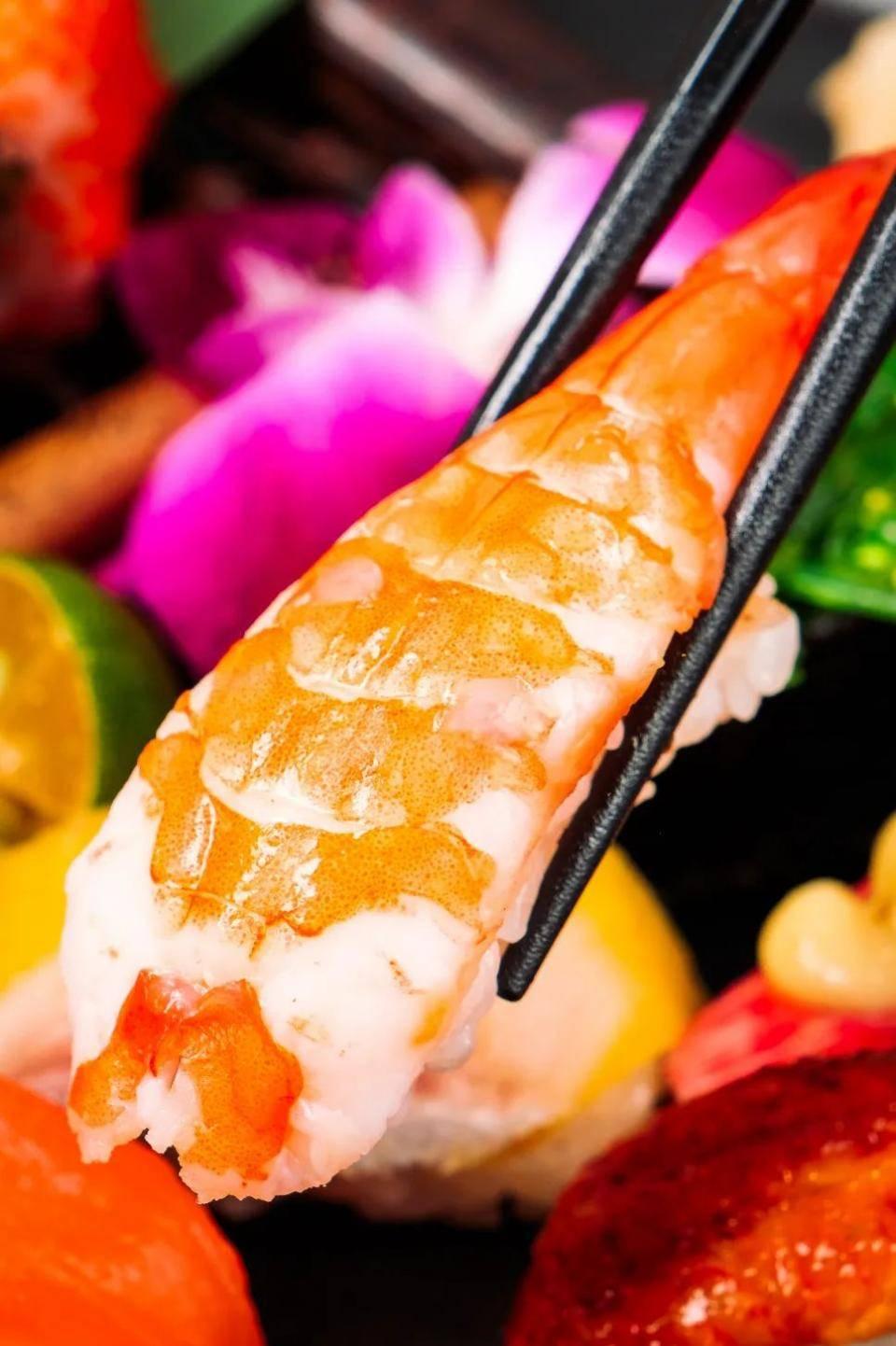 浓到黏唇的汤底,80+款日式小吃,在东方新天地 增肌食谱 第35张