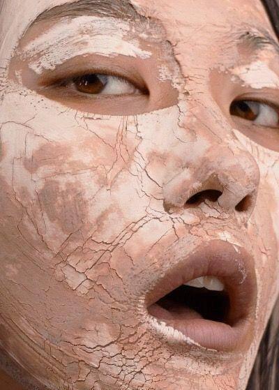 面膜@这些膜力让你肌肤犹如初见般美丽有膜才有样:解决多重危肌