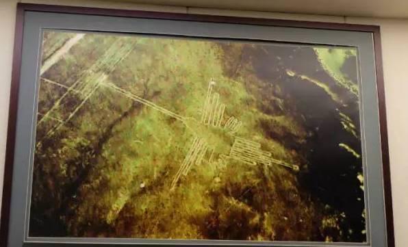 『黄河』给心灵放个假一起在宁夏体味中华历史