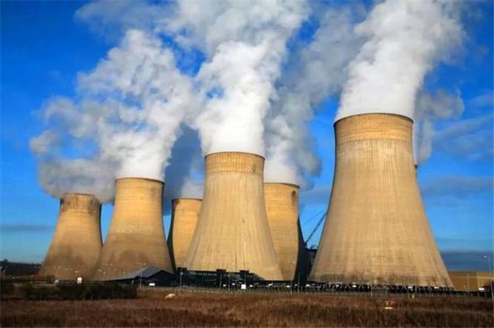 瞒不住了!欧洲多地空气中测出核粒子,美质疑俄核电厂泄露