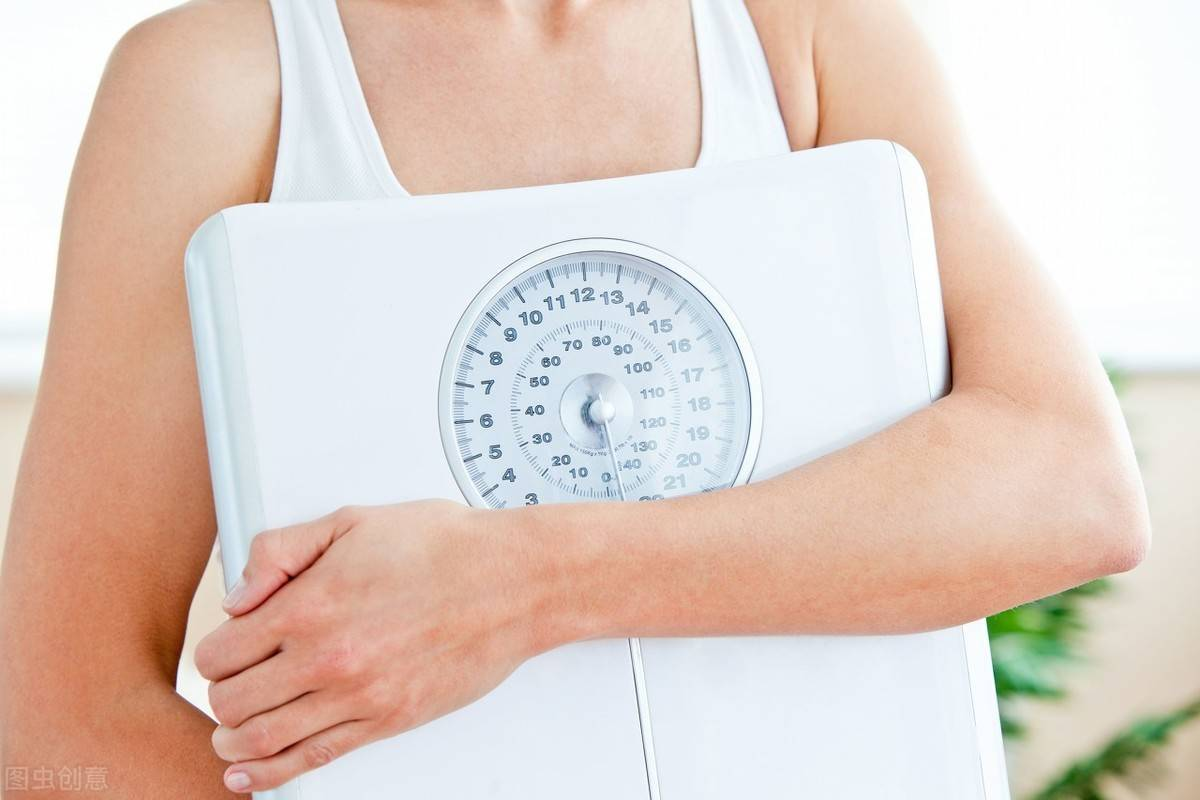 几条健身冷知识,看懂这5条,做一个健身达人! 减脂食谱 第5张