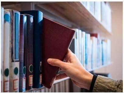 原创             留学生~疫情延期入学后,对明年的入学有什么影响?还能有何选择