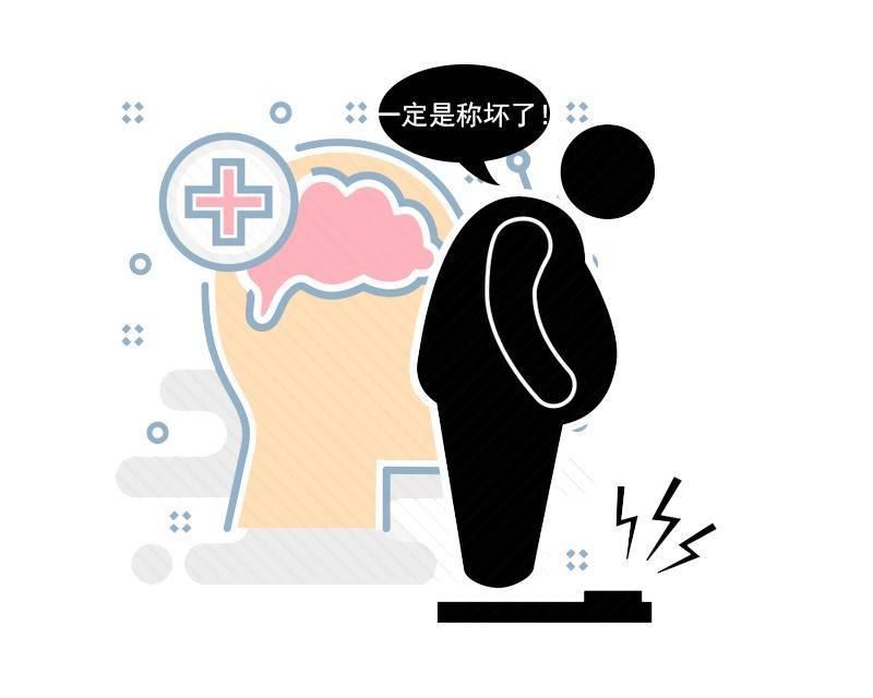 每3个成人就有1人患有高血压?3个现象一出现,劝你做个检查 营养补剂 第7张