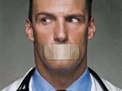 口臭!张嘴的尴尬 该如何拯救?