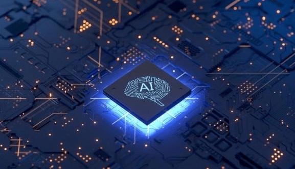 可能你还无感:AI正在帮助人类的十大应用