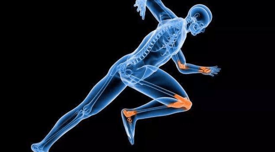 医学专家称:持续光照使骨骼受损