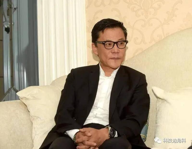 李国庆抢夺当当公章不是家务事,放任自流是纵容暴力