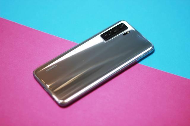 心动价2048元,128GB+4000mAh+10倍变焦,你还买什么iPhoneSE2?