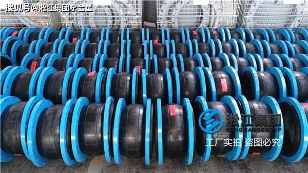 天津橡胶厂清洗设备探讨