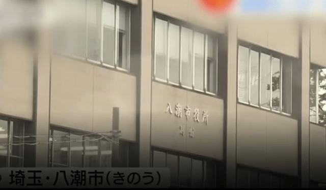 骇人听闻!日本发生大规模食物中毒事件