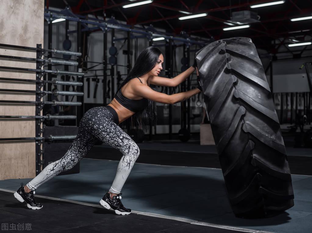 减肥的人,只需牢记这几个方法,让你慢慢瘦下来!