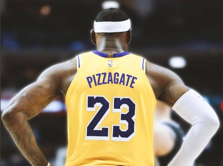 NBA确认复赛球衣背面文字清单 球员有4天选择时间