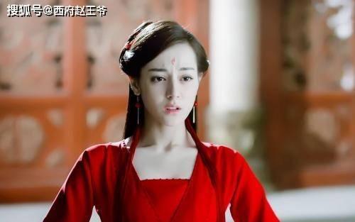 在中国传统文化中,月老为何会成为主管姻缘的神仙?