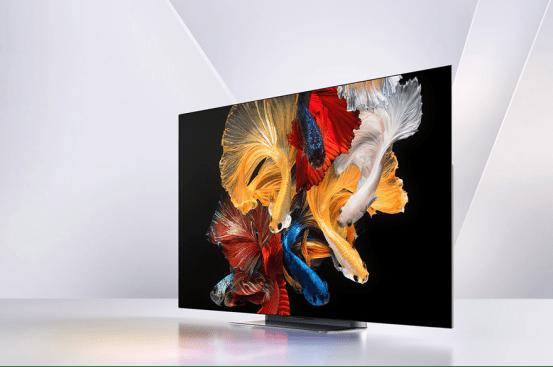 小米大师级电视开售,价位适中值得拥有