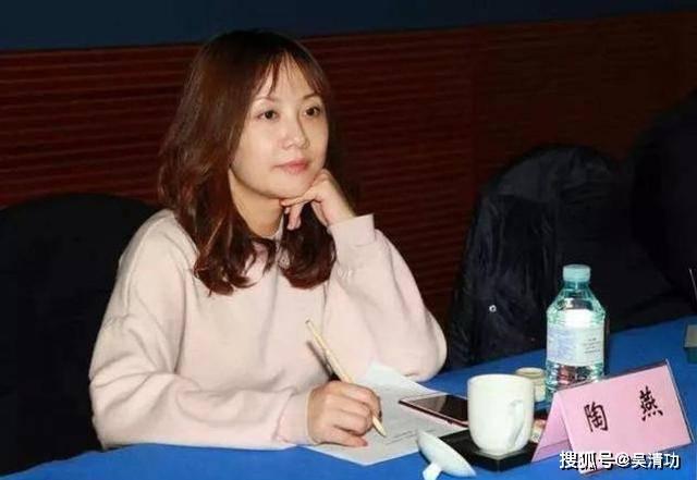 浙江卫视领导因受贿获刑5年,周冬雨又被牵连,或成第二个范冰冰