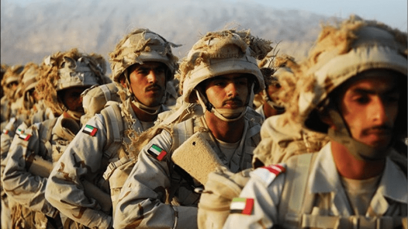 也门gdp_新疆2020年上半年经济持续向好GDP同比增长3.3%