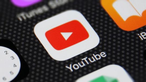 up主们有救了!YouTube添加评论智能回复功能,全球首个基于字节的评论AI