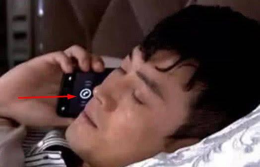 哭笑不得的穿帮镜头:唐僧笑场我忍了,赵丽颖古代有染发技术吗?