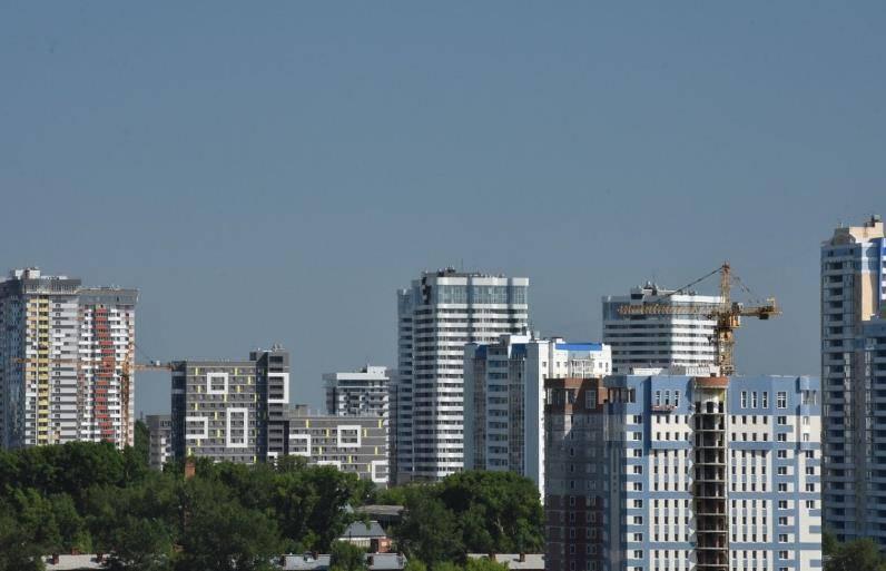 重庆宣布提高财产税标准。财产税的增加将如何影响房地产市场?
