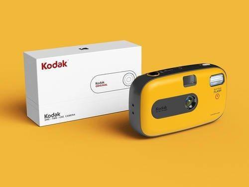 被手机吃掉九成市场份额的数码相机依然不会死,但是它确实会凋零