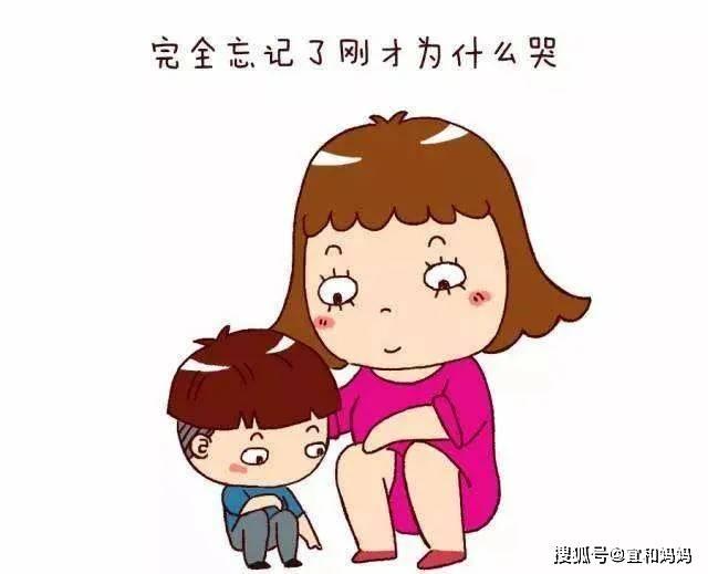 『保养』这样做「保养」家长更省心(下),1―3岁宝宝发育全解读