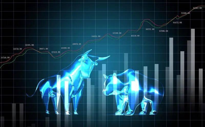 怎么还有人质疑牛市?别傻了,股市跟经济没什么关系