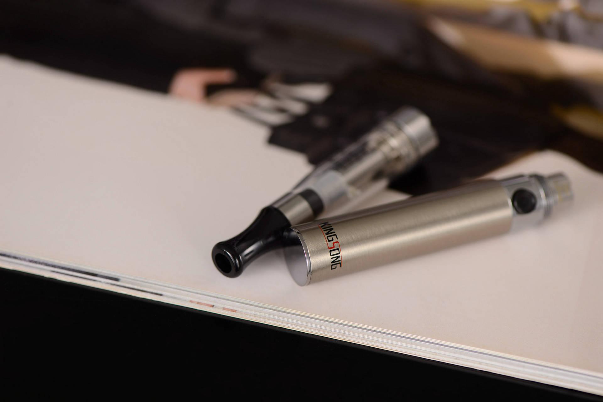电子烟巨头思摩尔开盘大涨超123%,市值1600亿