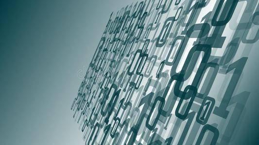 误报率太高?AI+流量安全分析,让网络运维更轻