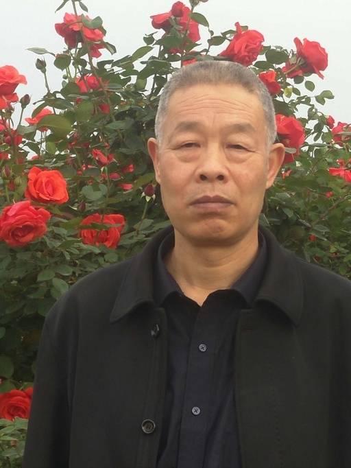 双资格全科熊猫级老中医,中医慢性疑难病症专家张建武教授介绍
