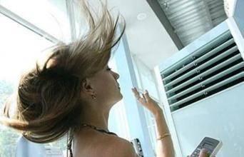 夏季吹空调电扇、伤寒感冒怎么办?用一种调味品煮水,恢复效果快