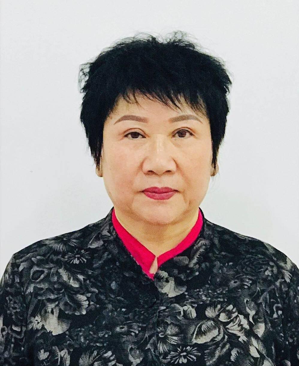 赵秀花:勇担中医特色医疗的耕耘者